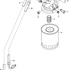 Mercruiser Firing Order Diagram Venn Passive And Active Transport 91 S10 4 3 Tbi Engine Wiring Get Free Image