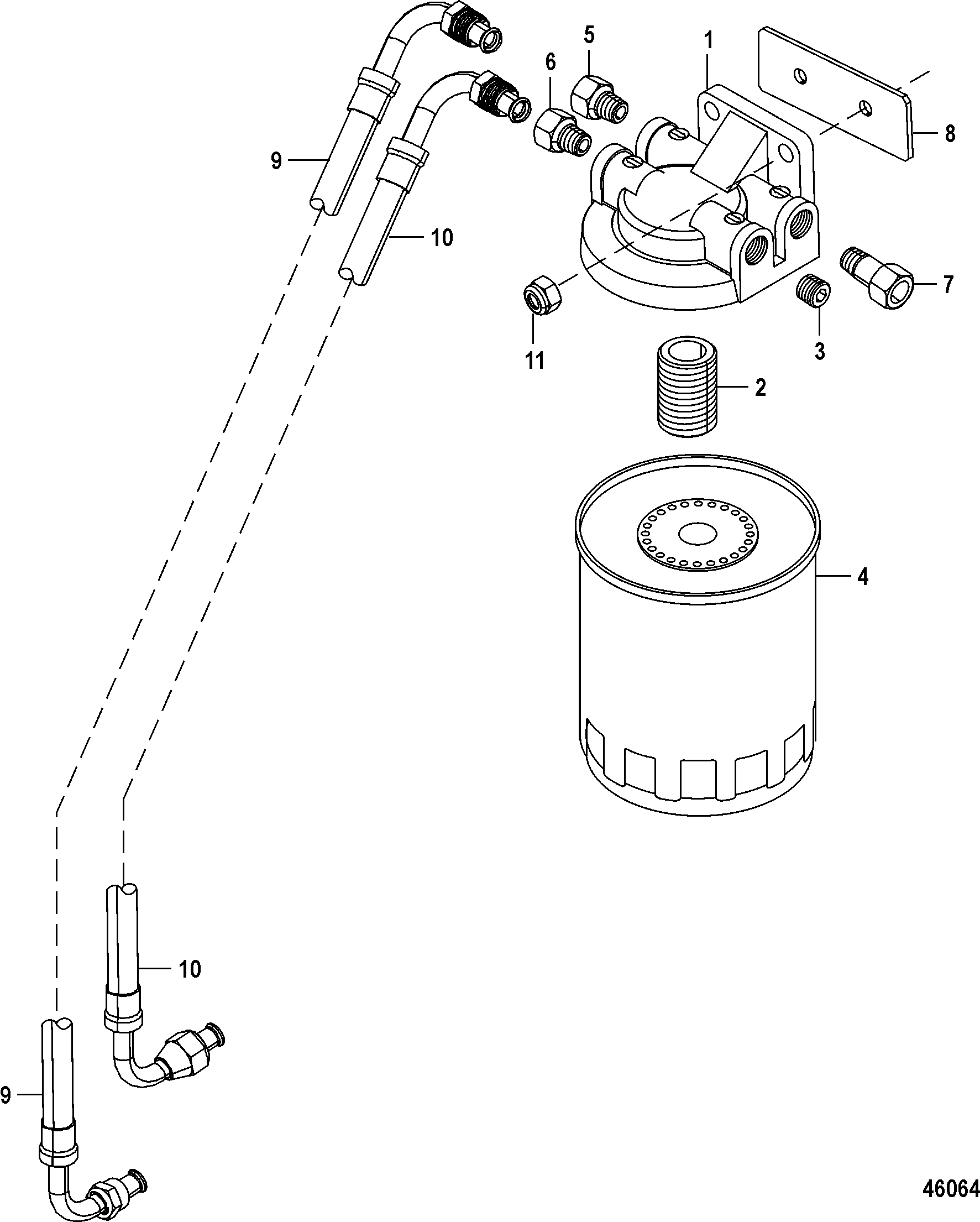 hight resolution of 1990 chevy lumina fuel filter fuse box diagram for a 1990 chevy lumina 1990 chevy 1500