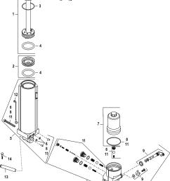 86 mercury 115 hp wiring diagram get free image about mercury 60 bigfoot parts mercury bigfoot 60 2 stroke [ 1856 x 2395 Pixel ]