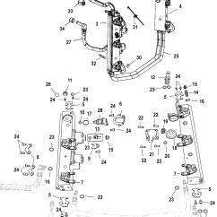 Mercury Optimax 150 Wiring Diagram Pt Cruiser Stereo 2002 200 Dfi Chrysler