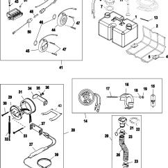 Mercury Optimax Wiring Diagram Jeep Wrangler Stereo Accessories For 200 V6 Dfi