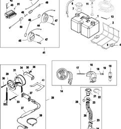 accessories for mercury 200 optimax v6 dfi mercury outboard wiring diagram kill switch mercury outboard wiring diagram kill switch [ 1940 x 2412 Pixel ]