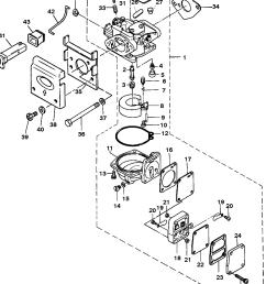 2 stroke carburetor diagram [ 1889 x 2431 Pixel ]