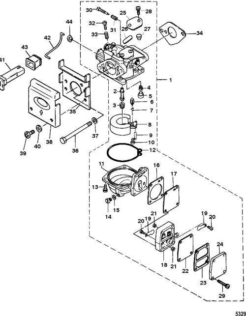 small resolution of 2 stroke carburetor diagram
