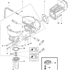Yamaha G1 Golf Cart Wiring Diagram Cat6a Plug For 1986 Database Electric Best Library G9 Gas