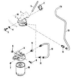 454 jet boat wiring diagram [ 2160 x 2144 Pixel ]