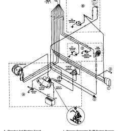 mercruiser 350 wiring diagram wiring diagram schematics rh 3 2 schlaglicht regional de mercruiser 350 mag mpi wiring diagram mercruiser 350 mag mpi wiring  [ 1450 x 1799 Pixel ]