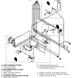 wiring harness engine for mercruiser 350 mag mpi bravo rh jamestowndistributors com mercruiser 350 mag mpi wiring diagram mercruiser 5 7 350 mag mpi wiring  [ 2160 x 2680 Pixel ]