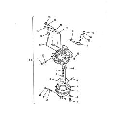 25 Hp Johnson Outboard Parts Diagram Fetal Heart Mercury 20 Html Imageresizertool Com