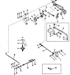 1988 mercury marine mercury outboard 1035412bc fuel pump diagram and 1988 mercury outboard diagram [ 2395 x 2842 Pixel ]