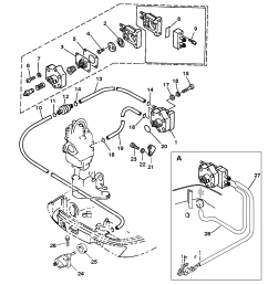 fuel pump for mariner mercury 9 9 8 bondensee 4 stroke 1996 mercury marine mercury outboard 1f10203sd fuel pump diagram and [ 2119 x 2745 Pixel ]