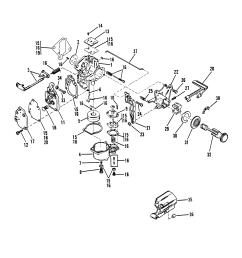 mercury carb diagram wiring diagram today mercury 9 8 carb diagram [ 2160 x 2492 Pixel ]