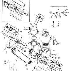 Cmc Jack Plate Wiring Diagram Of My House Mercruiser Power Trim Hydraulic Imageresizertool Com