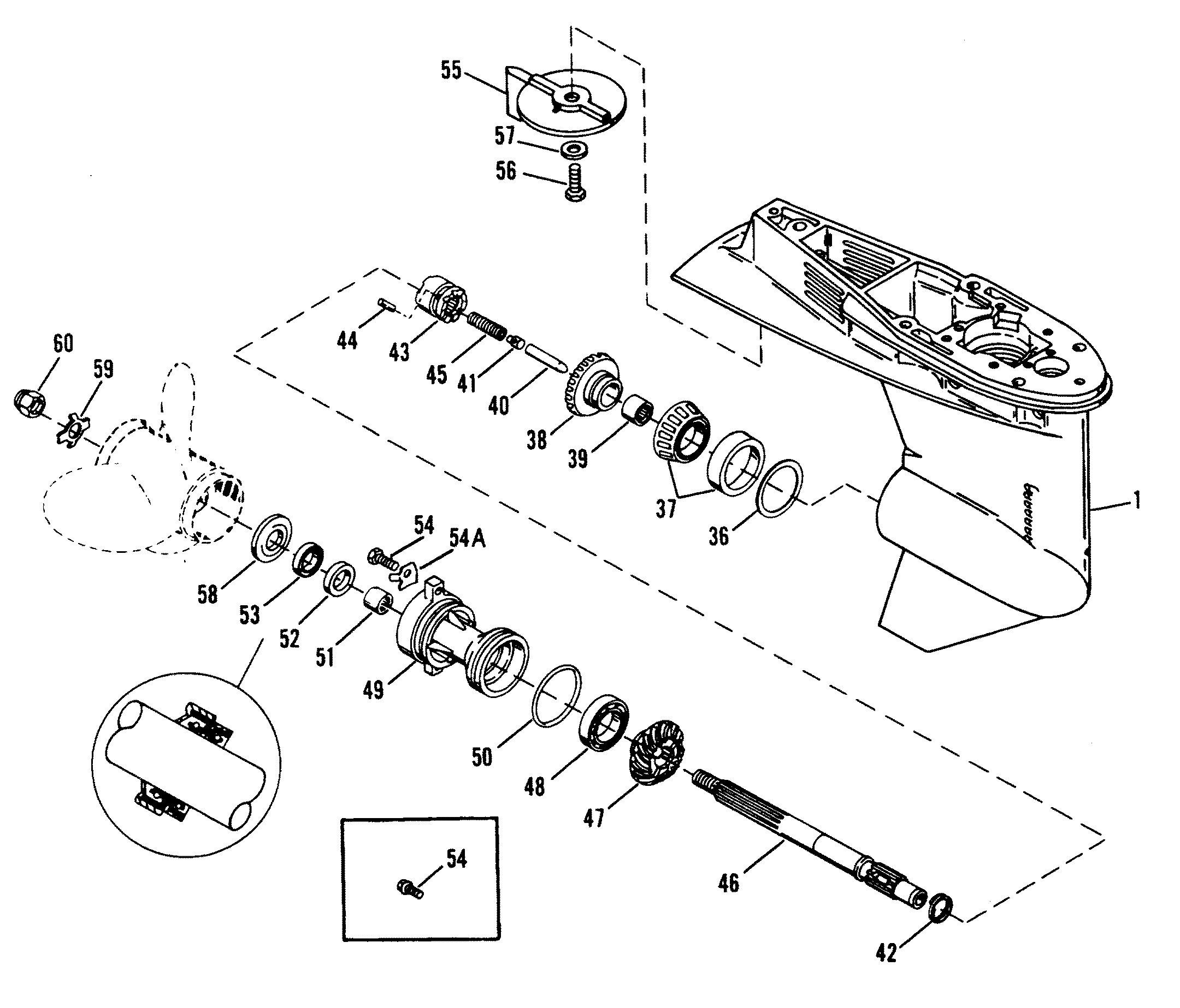 1 8t Part Diagram