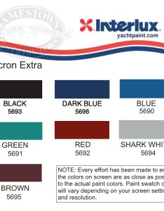 also interlux micron extra with biolux antifouling bottom paint rh jamestowndistributors