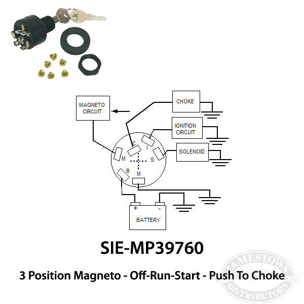 2000 jeep cherokee ignition switch wiring diagram deere lt155 3 terminal 18 6 stromoeko de u20223 blog