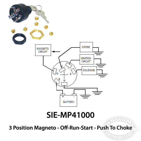 marine key switch wiring diagram  wiring diagram for light