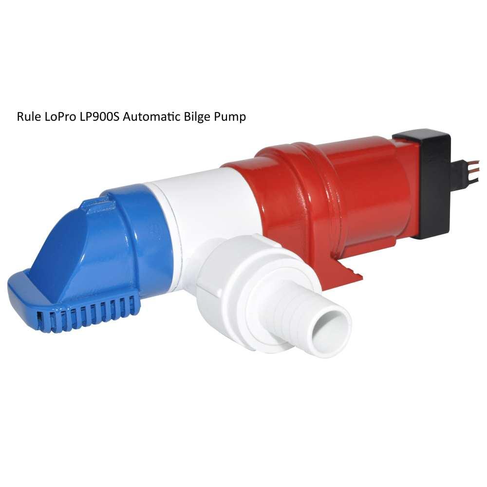 medium resolution of rule bilge pump wiring diagram 3 way