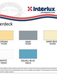 also interlux interdeck non skid deck coating rh jamestowndistributors