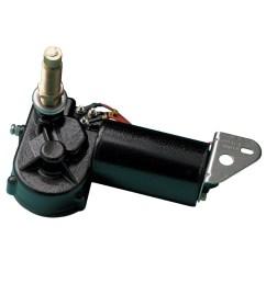 afi mrv wiper motors vw wiper motor wiring universal wiper motor wiring diagram [ 1000 x 1000 Pixel ]