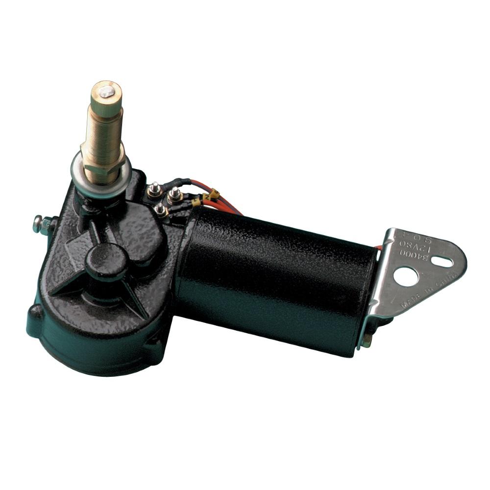 medium resolution of afi mrv wiper motors vw wiper motor wiring universal wiper motor wiring diagram