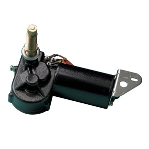 Afi Windshield Wiper Motor Wiring Diagram  impremedia