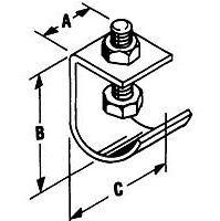 Teleflex Morse Control Cable Brakes