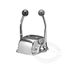 Teleflex Controls Selection Guide