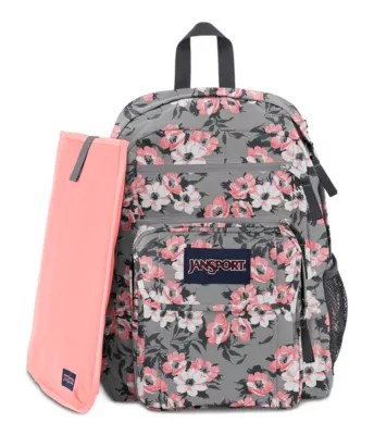 also large backpacks whats it fit jansport online store rh