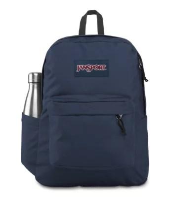 also superbreak backpack shop at jansport rh
