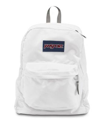 Superbreak backpack also jansport online store rh