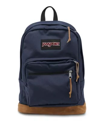 also whats it fit jansport backpack size guide rh