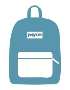also backpacks for men  women jansport online store rh