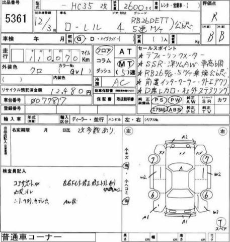 Rb26dett Engine Specs S15 Engine Specs Wiring Diagram ~ Odicis