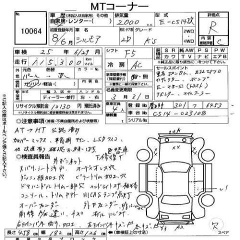 Rb20 Wiring Diagram S15 Wiring Diagram Wiring Diagram ~ Odicis