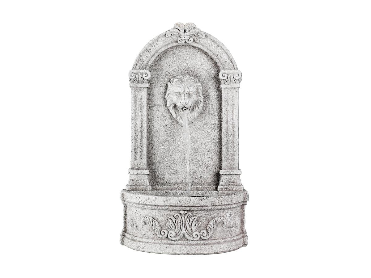 fontaine murale achat vente de