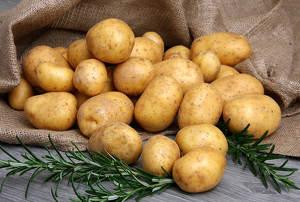 """Résultat de recherche d'images pour """"belles pommes de terre"""""""