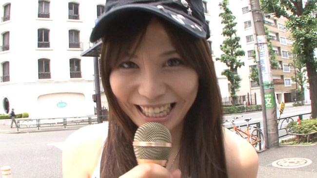 SMBD-16 S Model 16 : Karen Natsuhara (Blu-ray) - JavBus