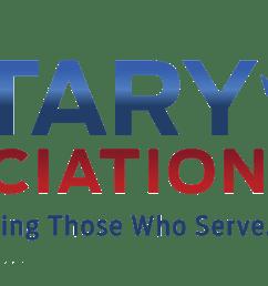 first responders appreciation military appreciation  [ 4860 x 1791 Pixel ]