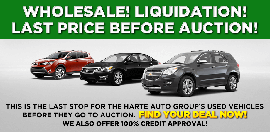 Used Car Sales Near Wallingford Ct Used Cars Priced To Sell