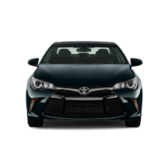 All New Camry 2016 Beda Grand Veloz 1.3 Dan 1.5 View The Toyota At Rochester In Nh