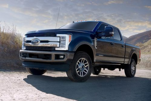 small resolution of 2019 ford f 250