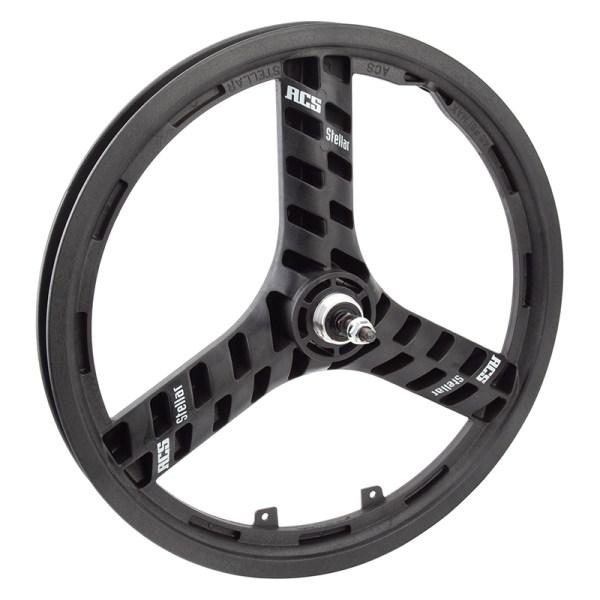 Acs Mag Wheels Whl 20x1.75 406x26 Rr Stellar 3