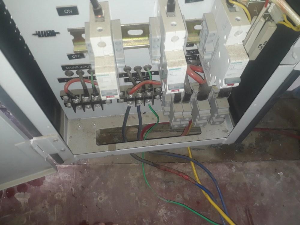 medium resolution of electricians aurangabad maharashtra