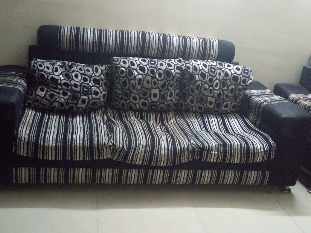 how to dispose old sofa in bangalore bed with chaise lounge perth top 100 second hand furniture dealers best used