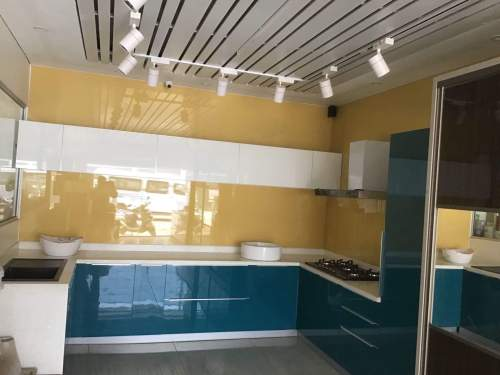 small resolution of top 100 carpenters in jp nagar bangalore carpentry services justdial
