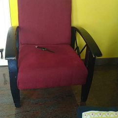 Sofa Cleaning Services Bangalore Gray 3 Seat Slipcover Top 100 In Best Professional