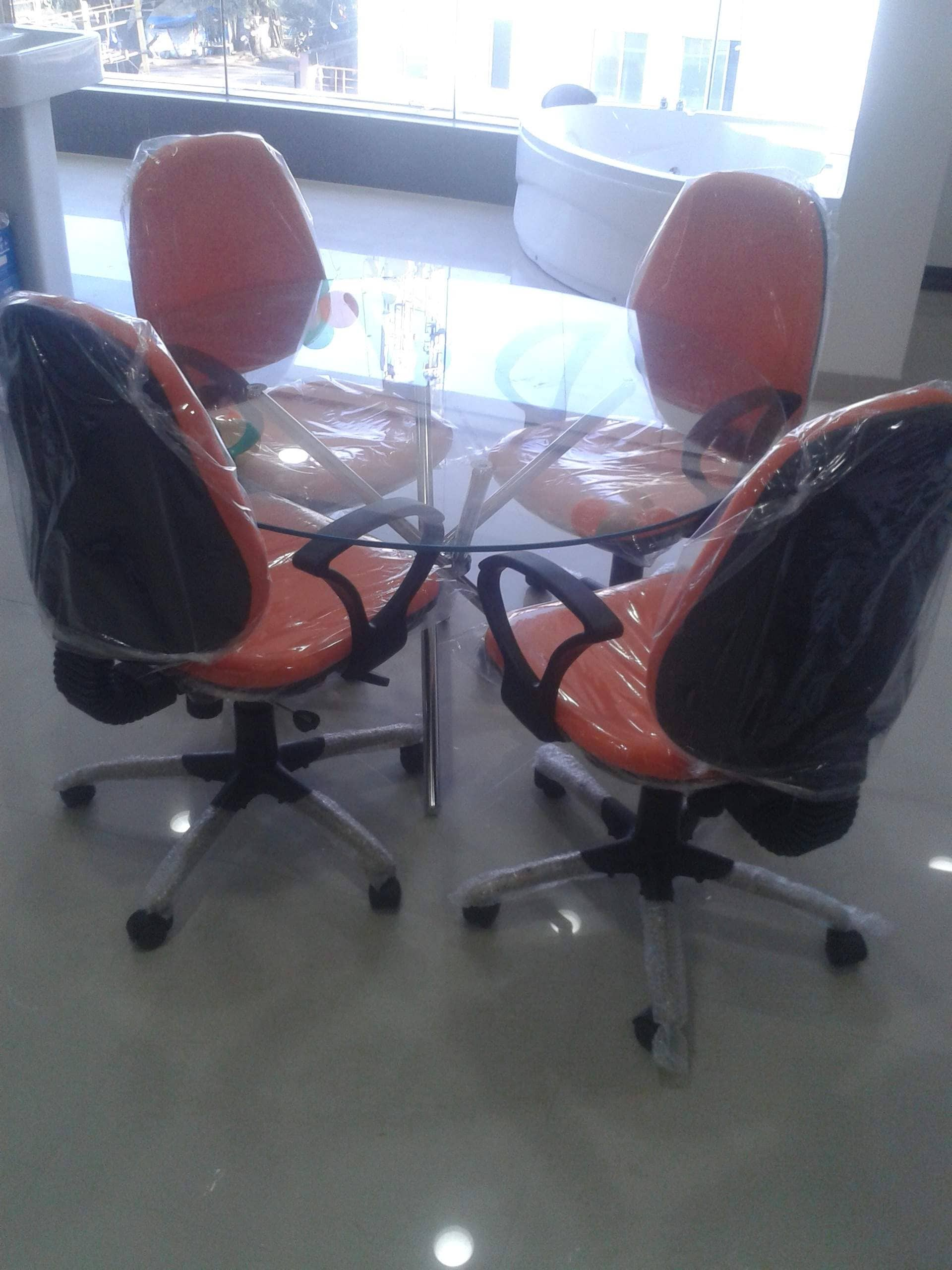 office chair upholstery repair revolving manufacturers in bangalore services