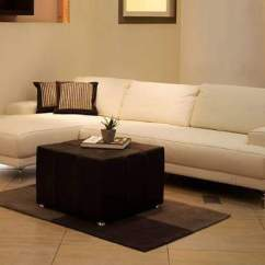 Stanley Sofa Showroom In Bangalore Cosmo White Leather Corner Boutique Malleswaram Justdial