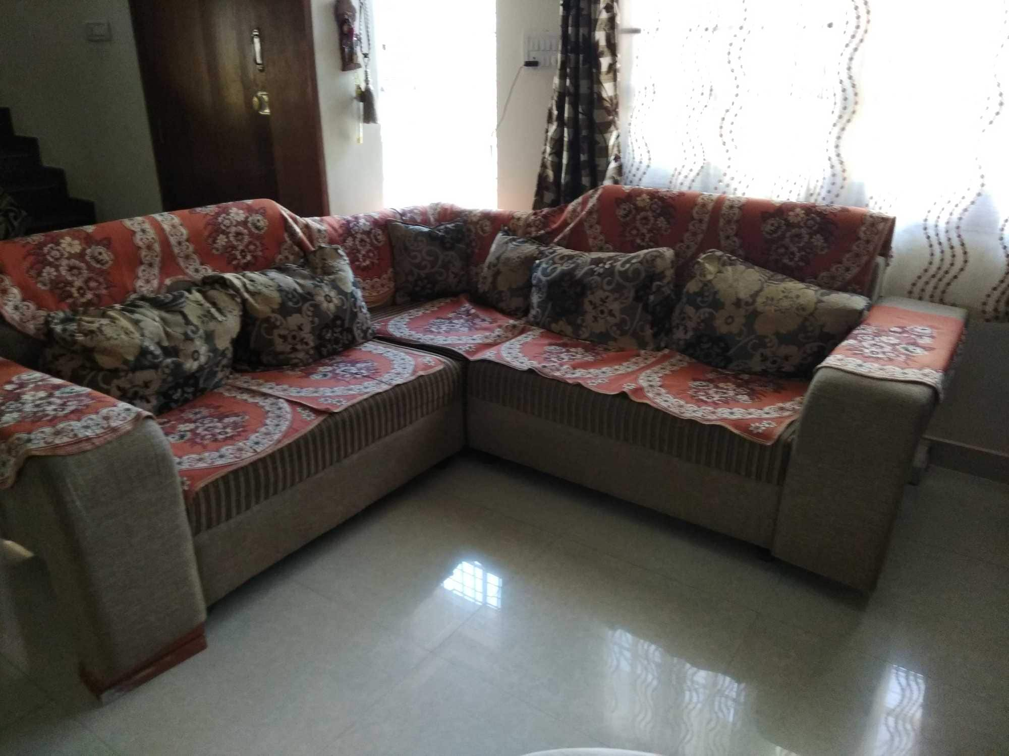 how to dispose old sofa in bangalore cushion cover replacement top 100 second hand furniture buyers vijayanagar best
